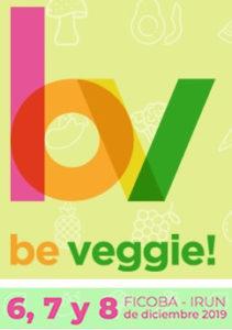 Veggie World y Kristalpad