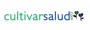 Cultivar Salud.com