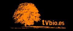 visita tvbio.es