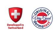Desarrollado en Suiza